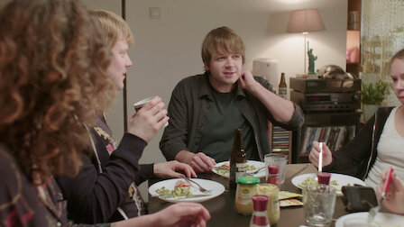 Watch Dinner With Friends. Episode 3 of Season 2.