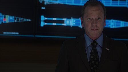 Watch Two Ships. Episode 6 of Season 2.