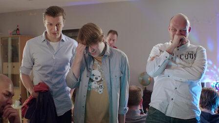 Watch Bachelor party. Episode 6 of Season 2.