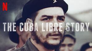 The Cuba Libre Story